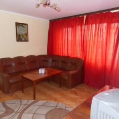 Inchiriez Apartament 2 Camere Calea Grivitei, Basarab - Apartament de inchiriat, 55 mp, Numar camere: 2, An constructie: 1977, Etajul 9
