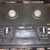 Magnetofon Mayak 205