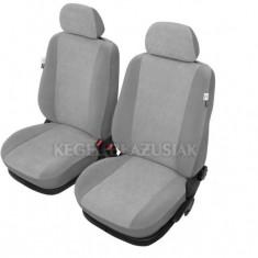 Set huse scaun Fata model Helios II pentru Mitsubishi Colt set huse auto - Husa scaun auto KEGEL-BLAZUSIAK