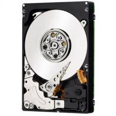 HDD Toshiba 2TB SATA3 7200rpm 64MB - Hard Disk