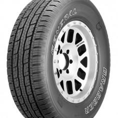 Anvelopa Vara General Tire Grabber Hts60 265/65R18 114T SL FR OWL MS - Anvelope vara