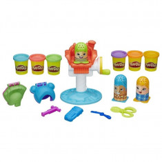 Play-Doh - Frizuri traznite