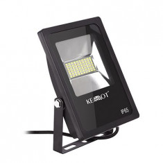 REFLECTOR LED 30W - Husa masaj