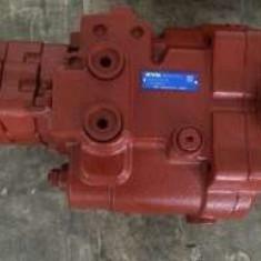 Pompa hidraulica KAYABA PSVD2-21 Bosch, Audi