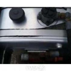 Kit basculare Daf Turcia - Camion