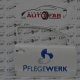 Usa dreapta fata Volkswagen Up 2/3 usi - Usi auto