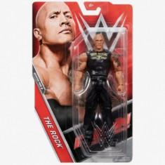 Figurina WWE The Rock Series 68, 5