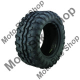 MBS TIRE MUD 8-BALL 26X11R14 8PLY, MOOSE UTILITY DIVISION, EA, Cod Produs: 03190233PE