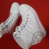 Sneakers NOI - Sandale dama, Culoare: Din imagine, Marime: 39