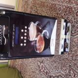 Masina cafea
