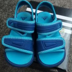 Sandale ADIDAS. Mar. 21 - Sandale copii Adidas, Culoare: Din imagine
