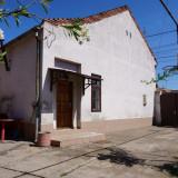 Apartament de vanzare Str Mihail Kogalniceanu, 96 mp, Numar camere: 2, An constructie: 2, Parter