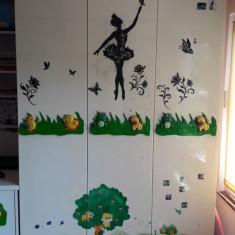 Mobila pentru copii - Set mobila copii