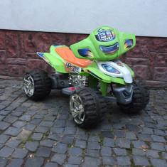 ATV electric copii - Masinuta electrica copii
