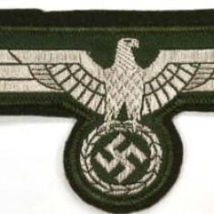 WW2 Vultur Wehrmacht Infanterie