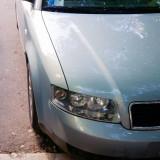 Audi A4, 2002, 1.6 benzina, 134541 km, 1600 cmc