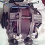 Motor masina de spalat Albalux