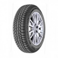 Anvelopa Iarna BF Goodrich G-force Winter2 Suv 215/65R16 102H - Anvelope iarna