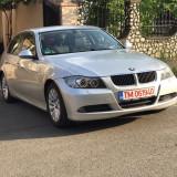 BMW 320D, An Fabricatie: 2005, Motorina/Diesel, 176500 km, 2000 cmc, Seria 3