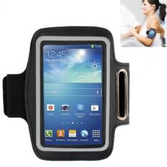 Banderola fitness suport telefon - husa universala armband - Husa Telefon HTC