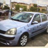 Clio 2, An Fabricatie: 2004, Benzina, 200518 km, 1200 cmc