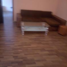 Vand motel Matrix