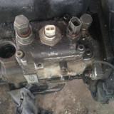 Vand pompa injectie si injectoare Opel Astra Caravan 1, 7 YDTi, An Fabricatie: 2001, Motorina/Diesel, 1700 cmc