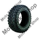 MBS TIRE MUD 8-BALL 26X9R14 8PLY, MOOSE UTILITY DIVISION, EA, Cod Produs: 03190232PE