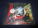 Cumpara ieftin Indigo Girls - Swamp Ophelia _ CD , album _ Epic (SUA)