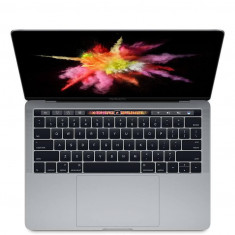 AL PRO TOUCH 13 I5 8GB 512GB INT SPC GRY - Laptop Macbook Pro Apple, 13 inches