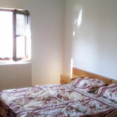 Cazare in Navodari, etaj I, in vila, cu intrare separată. - Apartament de inchiriat, 70 mp, Numar camere: 3, An constructie: 2012, Etajul 1