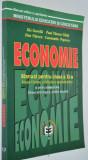 Manual economie - Manual clasa XI a - 2000