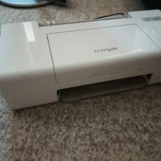 Imprimanta Lexmark Z1300 - Imprimanta inkjet