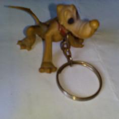 Bnk jc Breloc Disney Pluto - Breloc copii