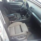 Audi A4 B7, An Fabricatie: 2005, Benzina, 130000 km, 1600 cmc
