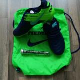 Ghete fotbal Nike Tiempo Legend VI SG-PRO ACC