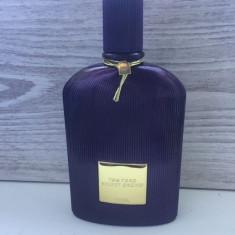 Apa de parfum Tom Ford Velvet Orchid - Parfum barbati Tom Ford, 100 ml