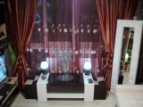 Apartament cu 2 camere CF1 dec.in București pta.progresul,liceul energetic., Parter