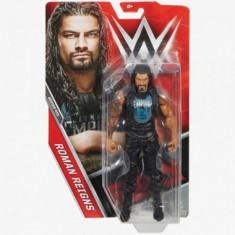 Roman Reigns - WWE Series 70