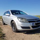 Opel Astra Station Wagon H 2005 diesel 1.7, 80cp, Motorina/Diesel, 249777 km, 1686 cmc