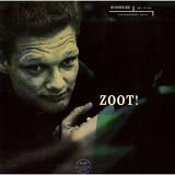 Zoot Sims - Zoot! -Shm-Cd- ( 1 CD )