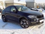 Body Kit Pachet Tuning BMW X6 F16 Aero Performance M Pack X6 M 2014-2018