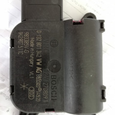 Motorash aeroterma bord vw cod 1k2907511c 0132 801 342 - Dezmembrari Volkswagen
