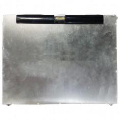 Display Laptop eBoda e-Boda Supreme X200 Ecran TN LCD Tableta