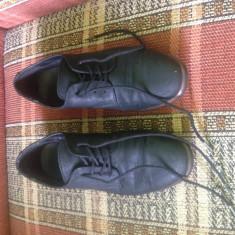 Pantofi dama piele 36