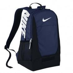 Ghiozdan, Rucsac Nike Team Training-Rucsac Original-Ghiozdan scoala -Marimea M - Rucsac Barbati Adidas, Culoare: Din imagine, Marime: Marime universala