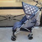 My Baby carucior sport copii 0 - 3 ani