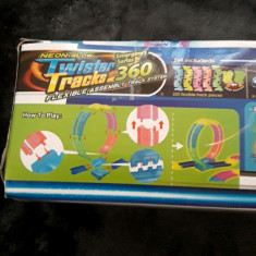 Circuit - Puzzle Altele