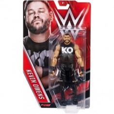 Figurina WWE Kevin Owens Series 65