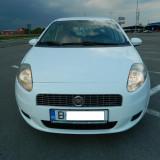 Fiat Grande Punto 1, 3 Diesel, An Fabricatie: 2008, Motorina/Diesel, 147000 km, 1248 cmc